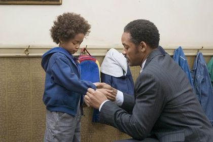 The Pursuit of Happyness - Foto 4