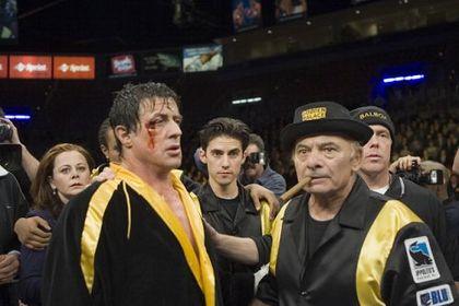 Rocky Balboa - Foto 4
