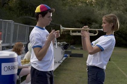 American Pie : Band Camp - Foto 3