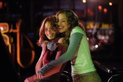 Imagine Me And You - Foto 1