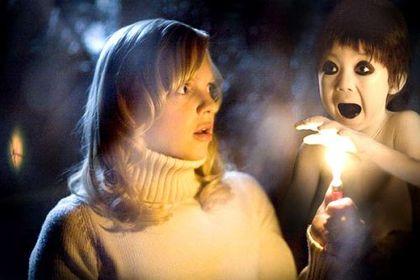 Scary Movie 4 - Foto 4