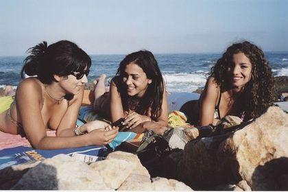 Marock - Foto 1