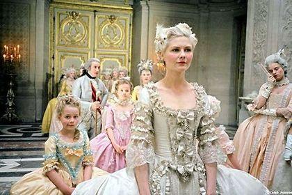 Marie-Antoinette - Foto 1