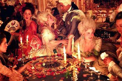 Marie-Antoinette - Foto 5
