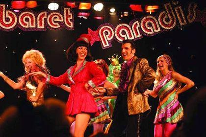 Cabaret Paradis - Foto 4