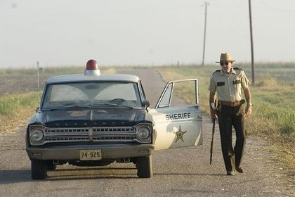 The Texas Chainsaw Massacre : The Beginning - Foto 1