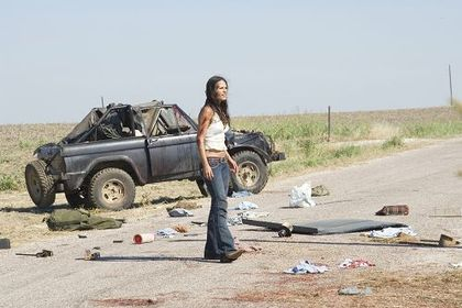 The Texas Chainsaw Massacre : The Beginning - Foto 2