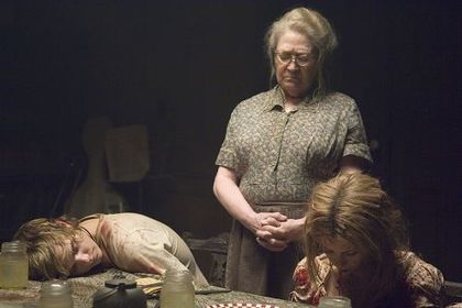 The Texas Chainsaw Massacre : The Beginning - Foto 6