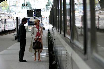 Un couple parfait - Foto 3