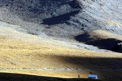 Kekexili: Mountain Patrol - Foto 1