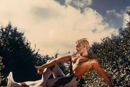 Ballets Russes - Foto 1