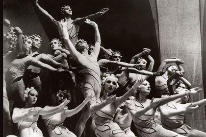 Ballets Russes - Foto 2