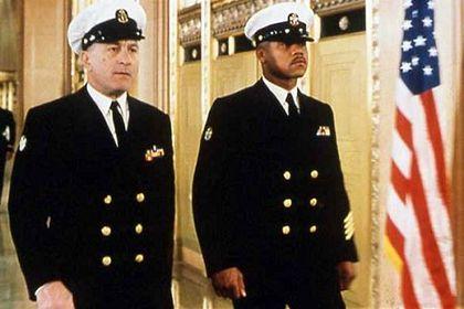 Men of Honor - Foto 3