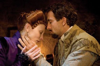 Elizabeth: The Golden Age - Foto 4