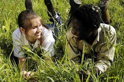 Les enfants du pays - Foto 2