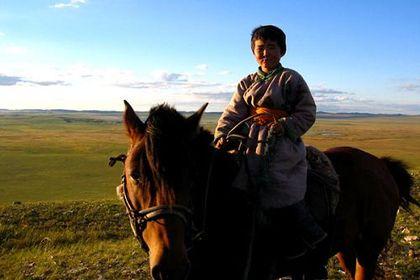 Mongolian Ping Pong - Foto 2