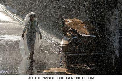 All the Invisible Children - Foto 4