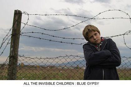 All the Invisible Children - Foto 5