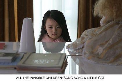 All the Invisible Children - Foto 7