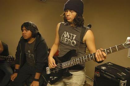 Wassup Rockers - Foto 7