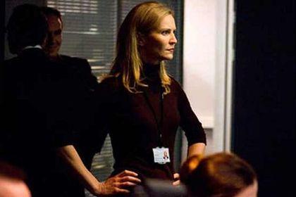 The Bourne Ultimatum - Foto 2