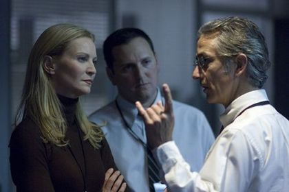 The Bourne Ultimatum - Foto 5