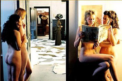 Klimt - Foto 2