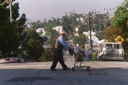 Echo Park, L.A. (Quinceanera) - Foto 4