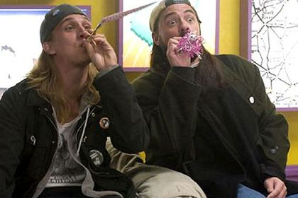 Clerks 2: The Passion of the Clerks - Foto 3
