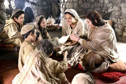 The Nativity Story - Foto 2
