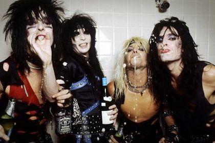 Metal a Headbangers' Journey - Foto 3