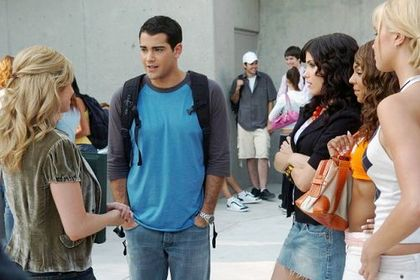 John Tucker Must Die - Foto 3