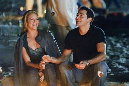 John Tucker Must Die - Foto 5