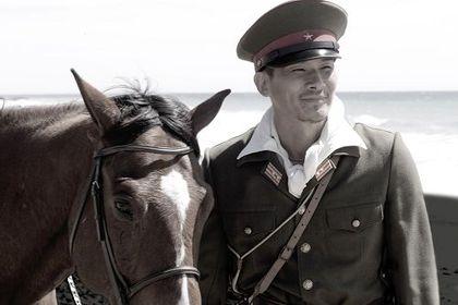 Letters from Iwo Jima - Foto 2