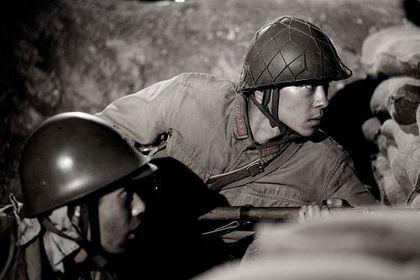 Letters from Iwo Jima - Foto 5