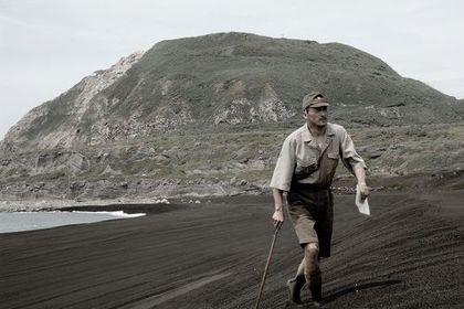 Letters from Iwo Jima - Foto 7