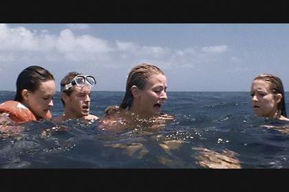 Adrift - Foto 3