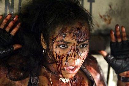 Resident Evil: Extinction - Foto 3