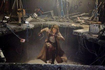 Resident Evil: Extinction - Foto 4