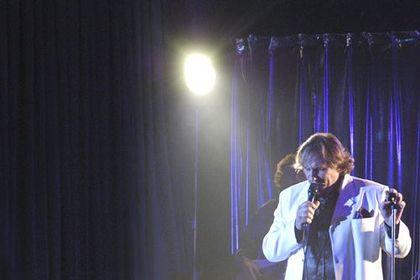 Quand j'étais chanteur - Foto 2