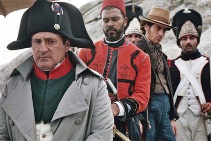 Napoleon et Moi - Foto 3