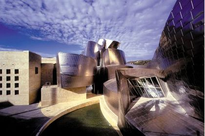 Sketches of Frank Gehry - Foto 1