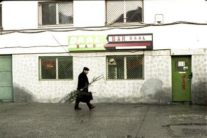 12:08 East of Bucharest - Foto 1