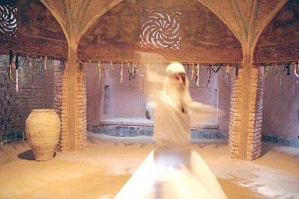 Bab'Aziz, le Prince qui contemplait son âme - Foto 2