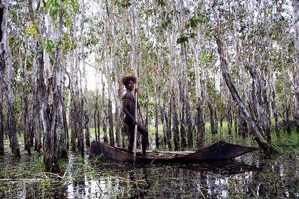 Ten Canoes - Foto 4