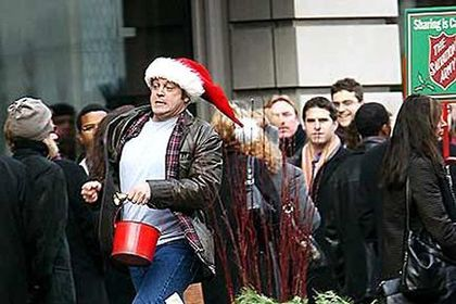 Fred Claus - Foto 3