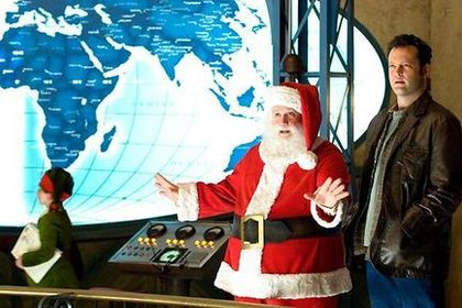 Fred Claus - Foto 4