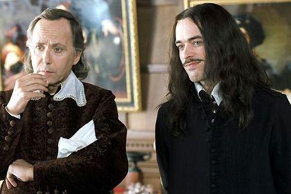 Molière - Foto 2