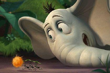 Horton - Foto 1