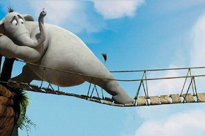 Horton - Foto 2